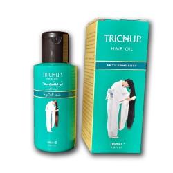 Масло для волос Trichup против перхоти Vasu Индия 100 мл
