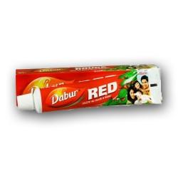 Зубная паста Red Dabur 100гр